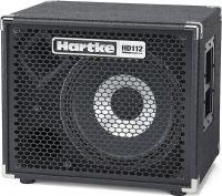 """Hartke HD112, Compact, single 12"""" bass speaker cabinet"""