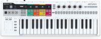 Arturia KeyStep Pro USB Sequencer Controller