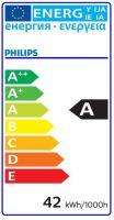 "<span class=""c9"">Philips -</span> PL-Q Pro kompaktrør 38W, GR10q sokkel (830)"