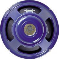 Celestion Blue 8R, Blue var en af verdens første dedikerede guitarh
