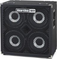"""Hartke HD410, Bass Cabinet - 4x10"""""""