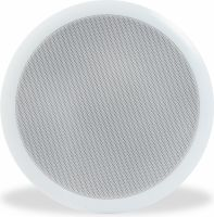"PD CSP8 Ceiling 2-Way Speaker 8"" 140W"