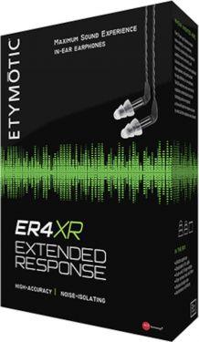 Etymotic ER4XR