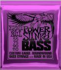Bass Strings, Ernie Ball EB-2831