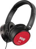 Headphones, VOX AmPhone BASS