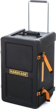 Hardcase Cajon Case, Case for Cajon in standard sizes. 50cm x 30cm