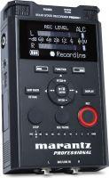 Marantz PMD-561, Handheld solid state recorder