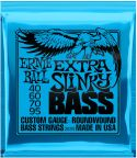 Bass Strings, Ernie Ball EB-2835