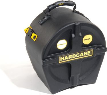 """Hardcase 10"""" Tom Tom Case"""
