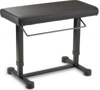 K&M 14080 Piano Bench