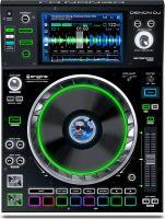 Denon DJ SC5000 Prime Media Player, Professional media player with
