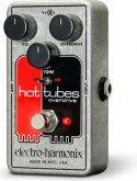 Guitar- og baseffekter, Electro Harmonix Nano Hot Tubes, Så små at de næsten ikke kan ses