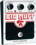 Electro Harmonix USA BIG MUFF PI