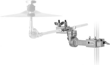 Mapex MC903 Multi Clamp, Multi Clamp. Simple functionality and mult