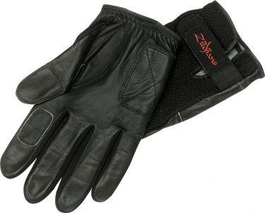 Zildjian P0824 Drummers Gloves - X-Large, X-LARGE