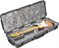 SKB Cases SKB 3i-4214-66, Strat/tele model