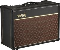 """VOX AC15C1-G12C Combo with """"Warehouse Speaker"""", All-new limited edi"""