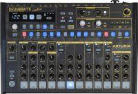 Arturia Drumbrute Creation Edition analog drum machine, Limited edi
