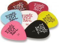 Ernie Ball EB-9108