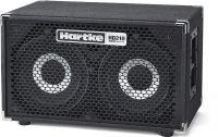Hartke HD210