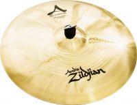 """Zildjian 20"""" A Custom Medium Ride, A Custom-serien er baseret på de"""