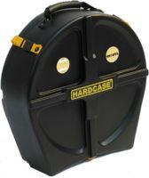"""Hardcase 14"""" Large Snare Drum Case"""