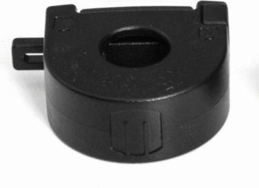 Mapex ACF-HN, Den nye Falcon-pedal fra Mapex er den blødeste stortr