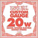 Guitarstrings, Ernie Ball EB-1120
