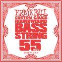 Bass Strings, Ernie Ball EB-1655