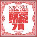 Bass Strings, Ernie Ball EB-1670