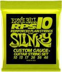 Guitarstrings, Ernie Ball EB-2240