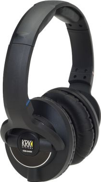 KRK KNS-8400