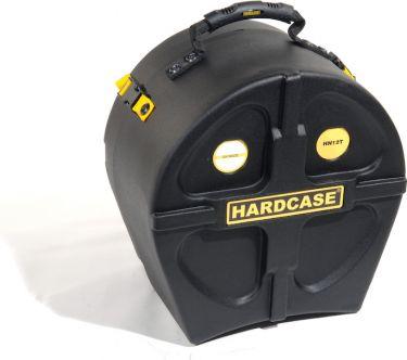 """Hardcase 12"""" Tom Tom Case"""
