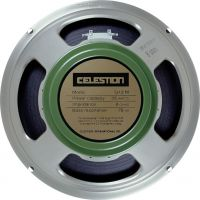 Celestion G12M Greenback 16R, 16 Ohm