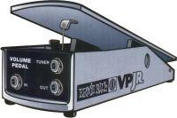 Ernie Ball EB-6180, Volumepedal til strengeinstrumenter og andre in