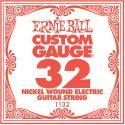 Musical Instruments, Ernie Ball EB-1132