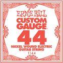 Musical Instruments, Ernie Ball EB-1144