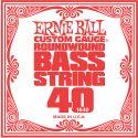 Bass Strings, Ernie Ball EB-1640