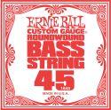 Bass Strings, Ernie Ball EB-1645