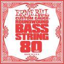 Bass Strings, Ernie Ball EB-1680