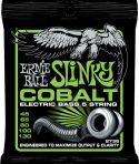 Ernie Ball EB-2736
