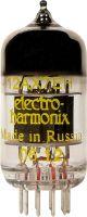 Spareparts, Electro Harmonix 12AX7-EH