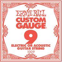 Ernie Ball EB-1009