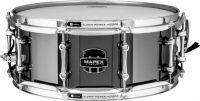 Mapex ARST4551CEB, En trummis virveltrumma är det avgörande element