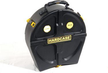 """Hardcase 13"""" Piccolo Snare Drum Case, 13"""" x 3"""" - 5"""" (39,9 cm)"""