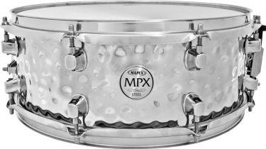 Mapex MPST4658H