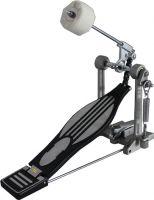 Mapex Tornado P200-TND Bass drum pedal