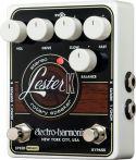 Electro Harmonix Lester K Keyboard Leslie