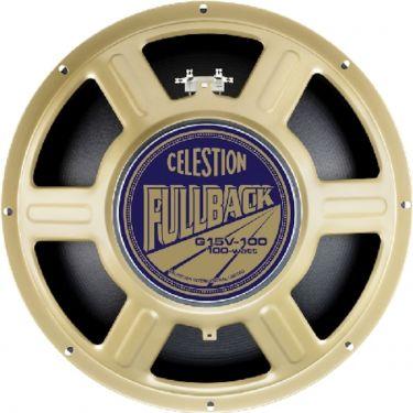 Celestion G15V-100 8R, 8 Ohm