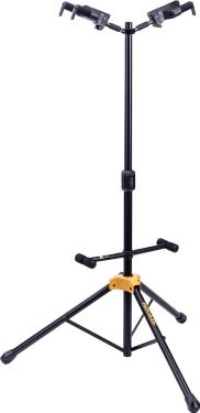 Hercules GS422B-PLUS Guitar Stand